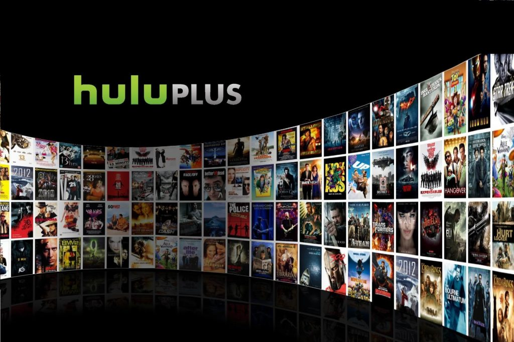 Hulu Plus: An in-depth review - Why Cut The Cord