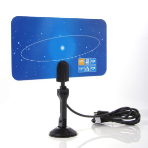 Digital TV Antenna