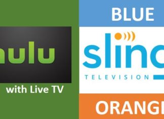 Hulu-vs-Sling-Live-TV-Streaming-2018