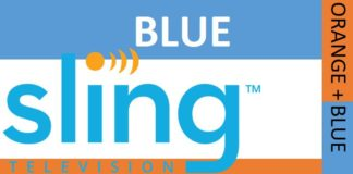 SlingTV-Orange-vs-Blue-vs-Orange+Blue